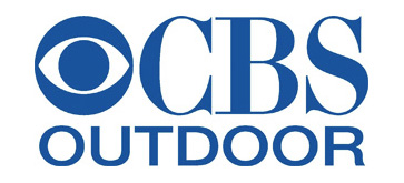 cbs_outdoor